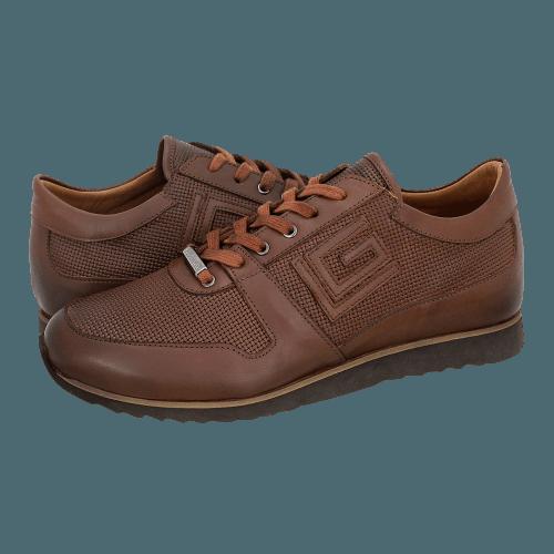 Παπούτσια casual Guy Laroche Cesis