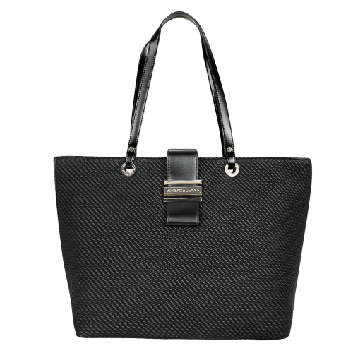 Τσάντα Versace Jeans Tirlyan
