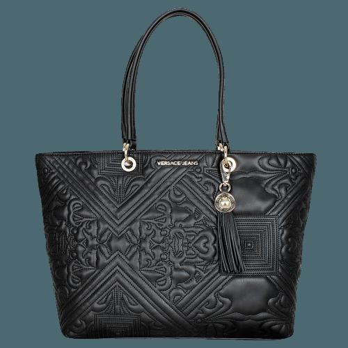 Τσάντα Versace Jeans Toponas