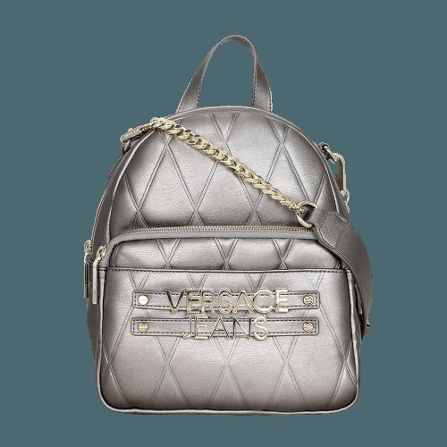 Τσάντα Versace Jeans Tepeji