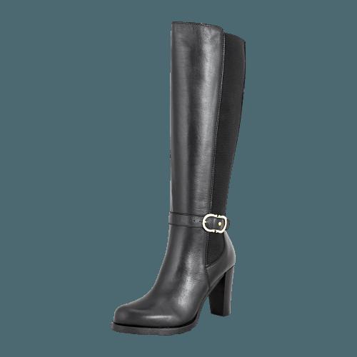 Μπότες Esthissis Bergama