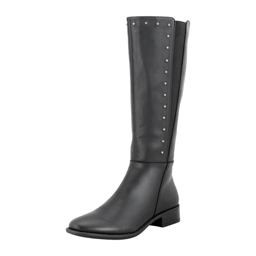Μπότες Mariamare Bligh