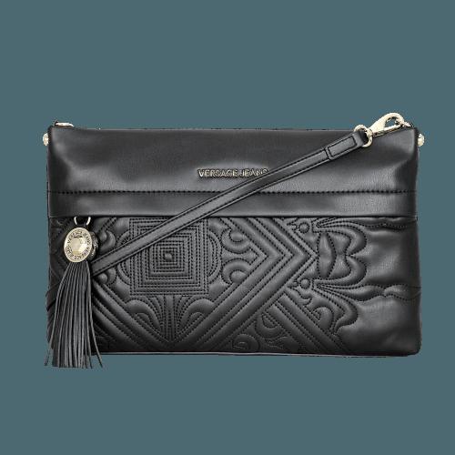 Τσάντα Versace Jeans Tandridge