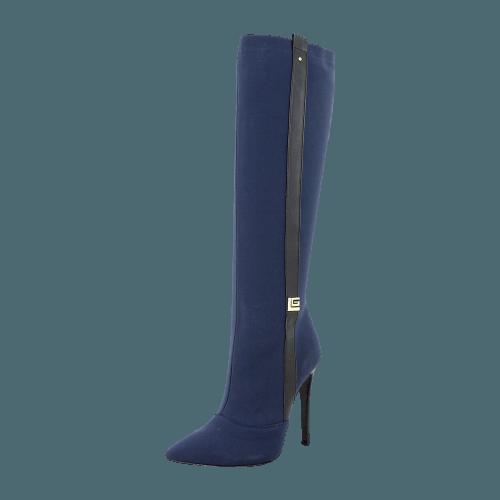 Μπότες Guy Laroche Bizerte