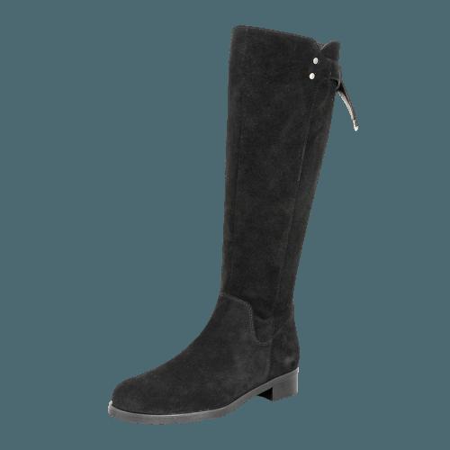 Μπότες Esthissis Barzan