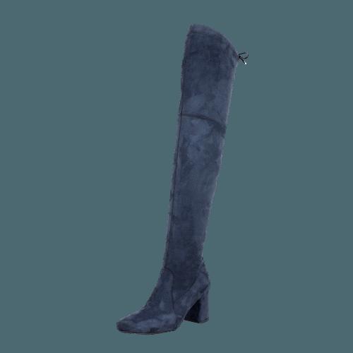 Μπότες Esthissis Bendery