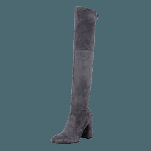 Μπότες Gianna Kazakou Baguer