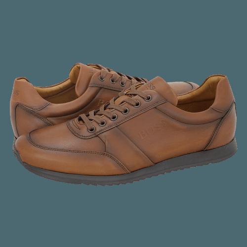 Παπούτσια casual Boss Calvario