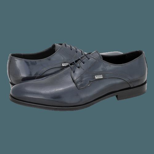 Δετά παπούτσια Boss Saturnia