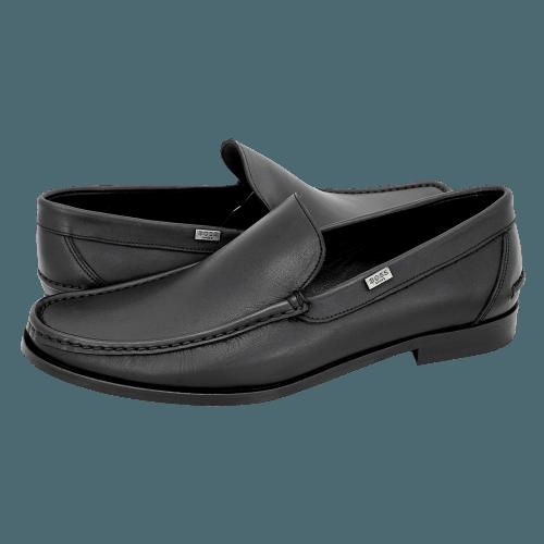 Loafers Boss Muker