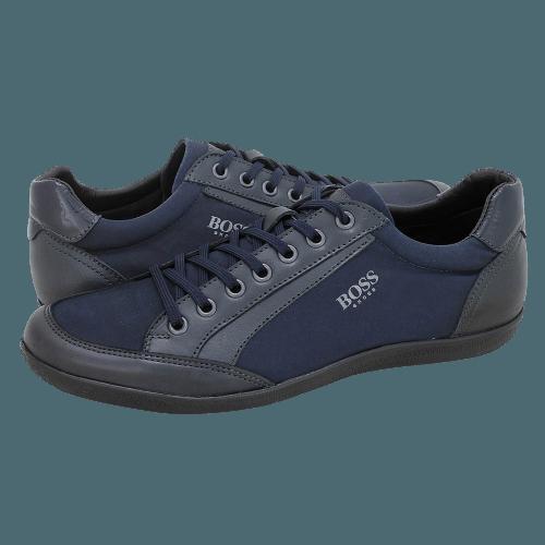 Παπούτσια casual Boss Crayne