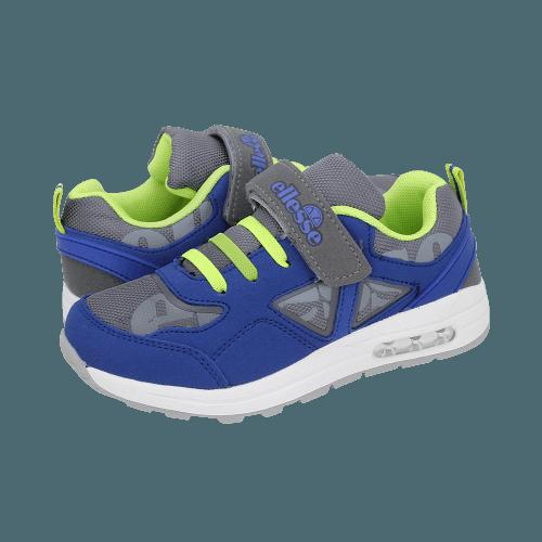 Αθλητικά Παιδικά Παπούτσια Ellesse HB-ELS03