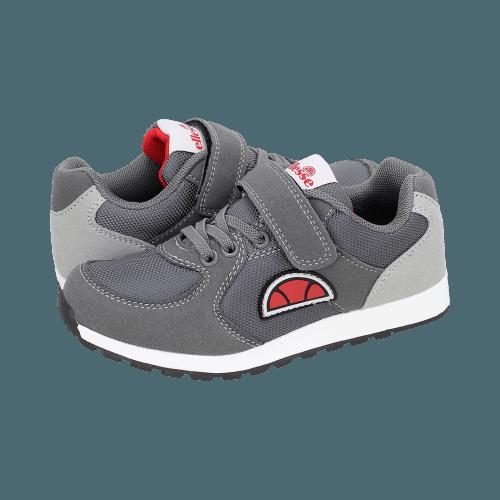 Αθλητικά Παιδικά Παπούτσια Ellesse HB-ELS07