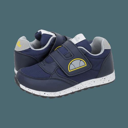Αθλητικά Παιδικά Παπούτσια Ellesse HB-ELS08