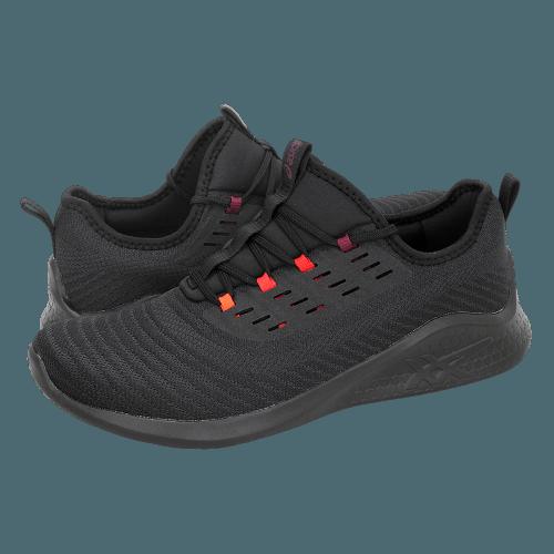 Αθλητικά Παπούτσια Asics Fuze Tora Twist