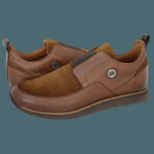 Παπούτσια casual Guy Laroche Calheta