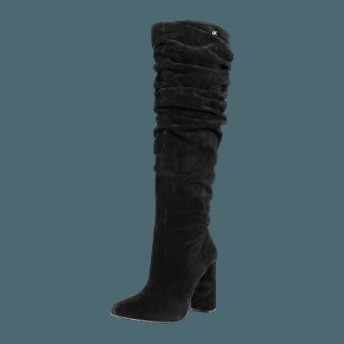 Μπότες Gianna Kazakou Boigny