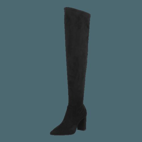 Μπότες Gianna Kazakou Barver