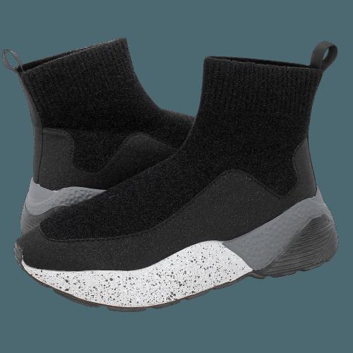 Παπούτσια casual Studio Italia Chitterne