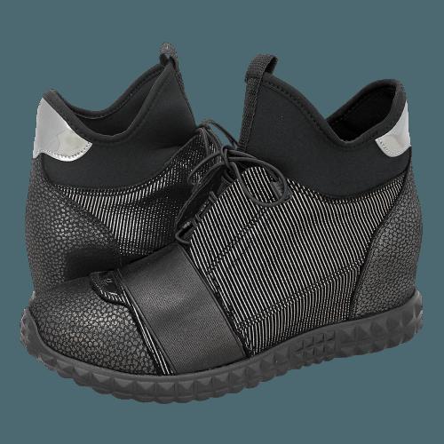 Παπούτσια casual Duluno Ciazen