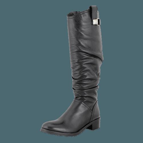 Μπότες Esthissis Bratte
