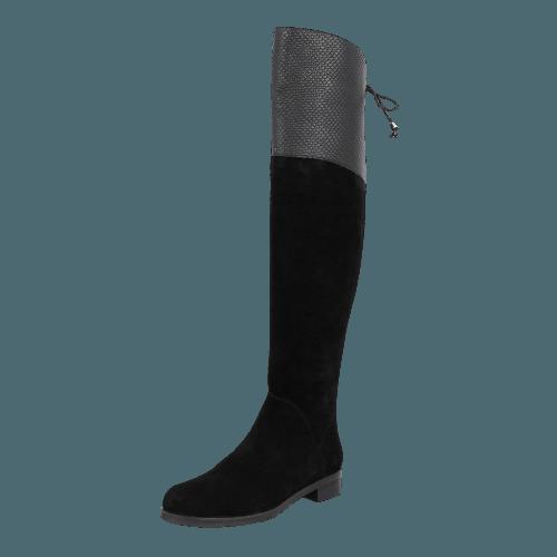 Μπότες Esthissis Bartica