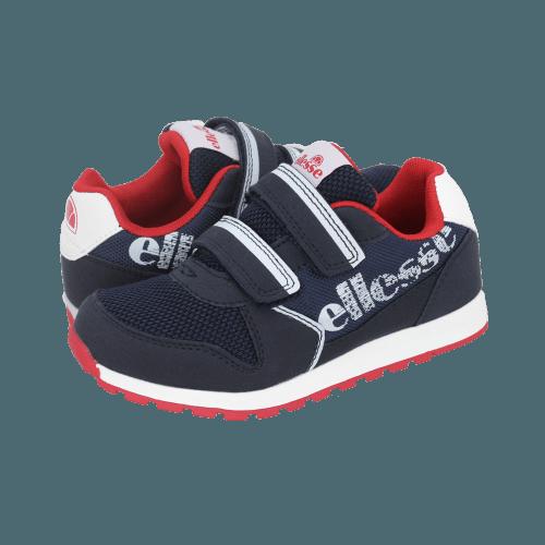 Αθλητικά Παιδικά Παπούτσια Ellesse HB-ELS05