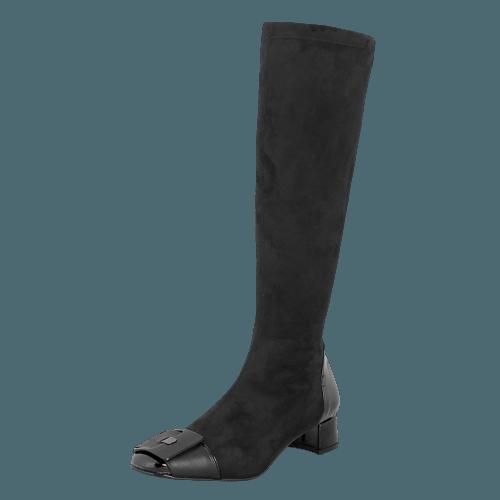 Μπότες Gianna Kazakou Boyany