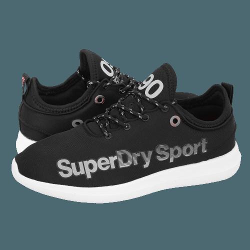 Παπούτσια casual Superdry Nebulus 90