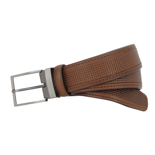 Ζώνη Oak Beltmakers Buzau