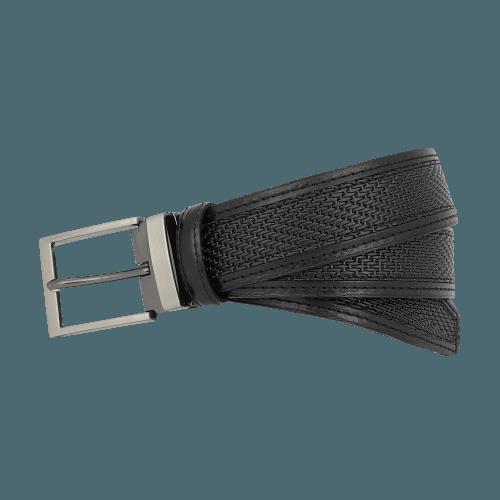Ζώνη Oak Beltmakers Bradenton