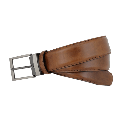 Ζώνη Oak Beltmakers Biebern