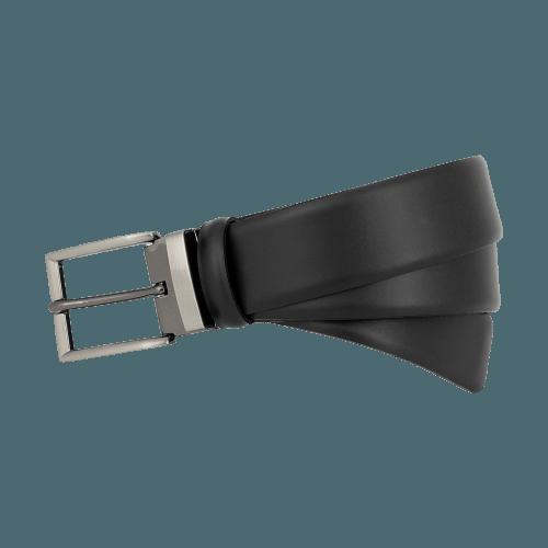 Ζώνη Oak Beltmakers Bostad
