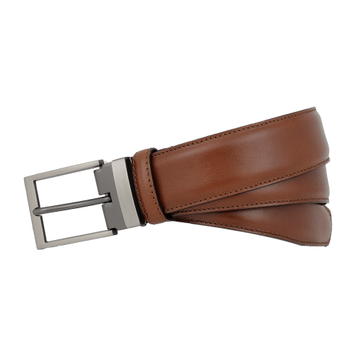 Ζώνη Oak Beltmakers Berrima