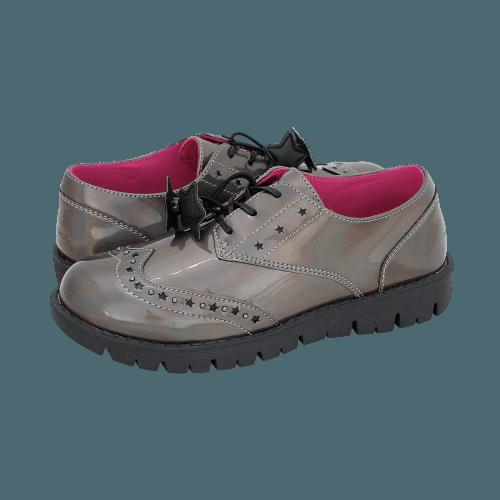 Casual Παιδικά Παπούτσια Lumberjack Gigia L