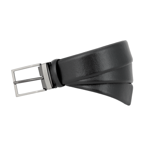 Ζώνη Oak Beltmakers Bracon