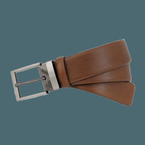 Ζώνη Oak Beltmakers Blausee
