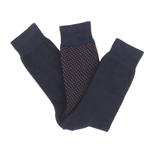 Κάλτσες Walk Combo