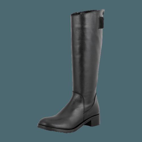 Μπότες Esthissis Bardney