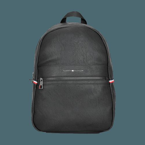 Τσάντα Tommy Hilfiger Essential Backpack