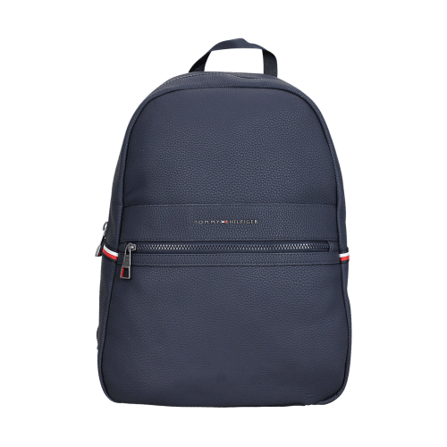 Τσάντα Tommy Hilfiger Essential Backpack II