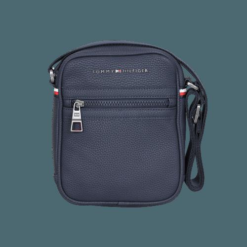 Τσάντα Tommy Hilfiger Essential Mini Reporter II