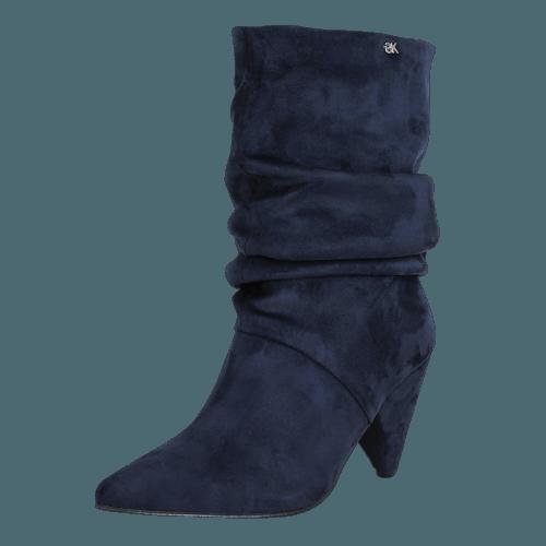 Μπότες Gianna Kazakou Biervliet
