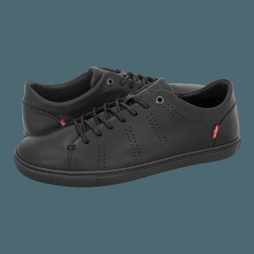 Παπούτσια casual Levi's Cathays