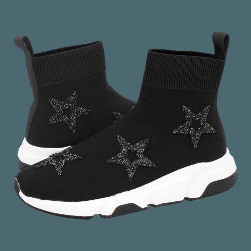 Παπούτσια casual Studio Italia Cholburi