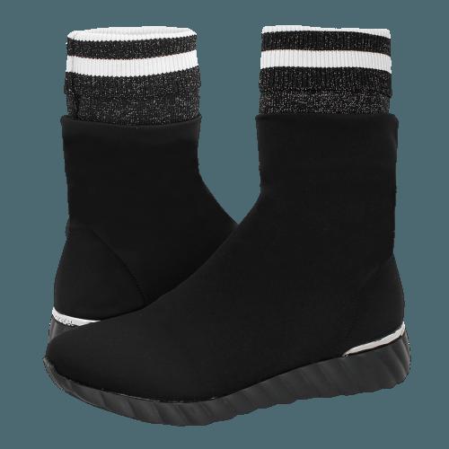 Παπούτσια casual Uma Parker Caveirac