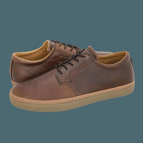 Παπούτσια casual Gant Bari