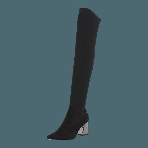 Μπότες Tamaris Blissfield