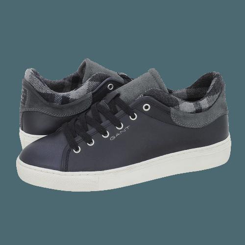 Παπούτσια casual Gant Major