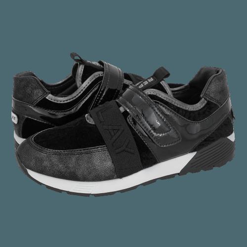 Παπούτσια casual Replay Blea